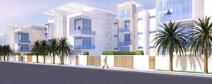 Conceptual Design | Coach Style Homes
