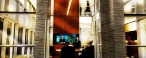 Corporate Office   Ft. Lauderdale